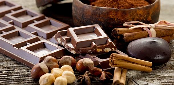 Recette Comment réaliser des gâteaux moins caloriques ?